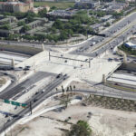 Multiple Ramps at State Road 436 Interchange Closing Overnight Friday and Sunday