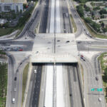 Ramps at S.R. 436 Interchange Closing Nightly May 17 - 22
