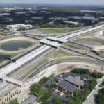 Multiple Ramps Closing Nightly at Maitland Boulevard