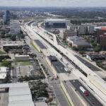 EB I-4 Through Downtown Orlando Closing Overnight October 15